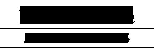 Hanlees Hilltop Vw >> R.L. Davidson Architects | Hanlees Hilltop Toyota
